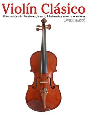 Violín clásico / Classical violin