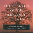 Practice of Presence of God