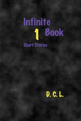 Infinite Book 1