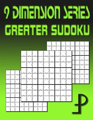 9 Dimension Series
