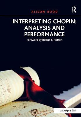 Interpreting Chopin