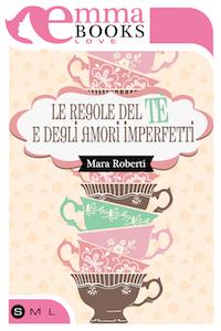Le regole del tè e ...