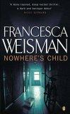 Nowhere's Child