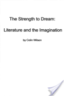 The strength to dream