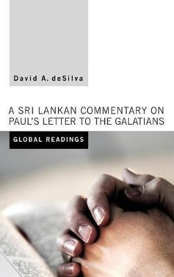 Global Readings