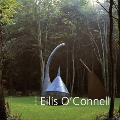 Eilis O'Connell
