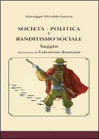 Società, politica e...