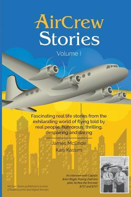 AirCrew Stories