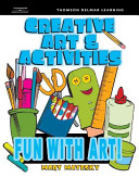 Creative Art and Activities