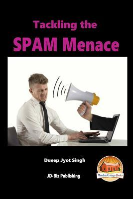 Tackling the Spam Me...