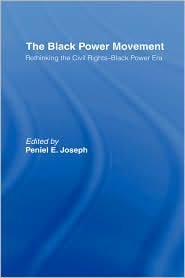 Black Power Movement