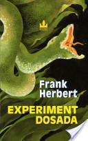 Herbert Frank: Exper...