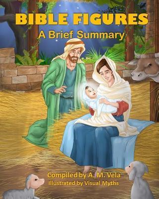 Bible Figures