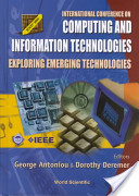 International Conference on Computing and Information Technologies
