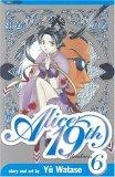 Alice 19th