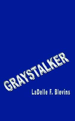 Graystalker