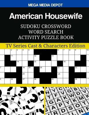 American Housewife S...