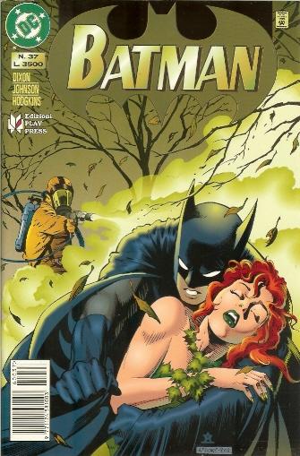 Batman n. 37