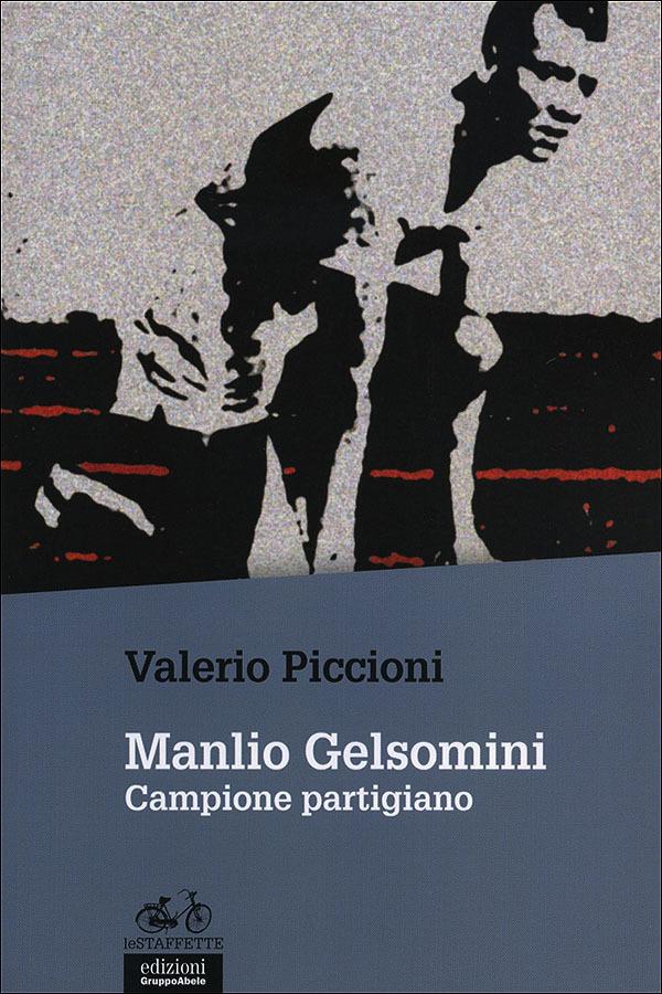 Manliio Gelsomini