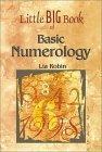 Little Big Book of Basic Numerology