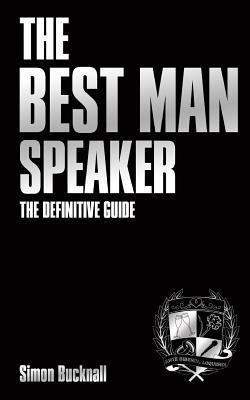 The Best Man Speaker