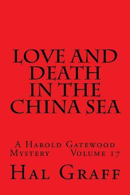 Love and Death in the China Sea