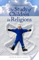 The Study of Children in Religion