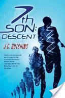 7th Son: Descent
