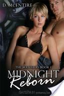 Midnight Reborn