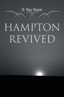Hampton Revived