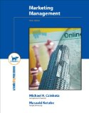 Marketing Management, Third Edition