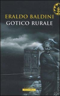 Gotico rurale