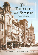 The theatres of Boston