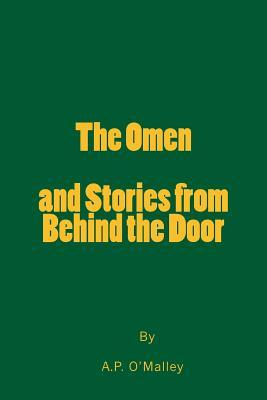 The Omen and Stories from Behind the Door