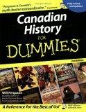 Canadian History for...