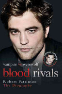 Blood Rivals: Vampir...