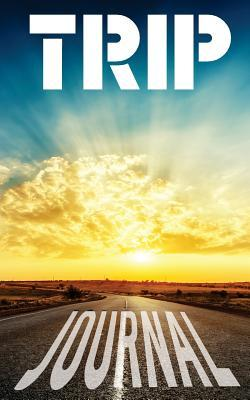 Trip journal - Noteb...