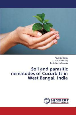 Soil and parasitic nematodes of Cucurbits in West Bengal, India