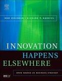 Innovation Happens E...