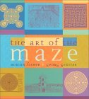 The Art of the Maze