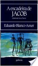 A escadeira de Jacob