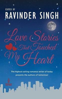 Love Stories That To...