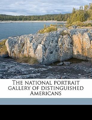 The National Portrai...