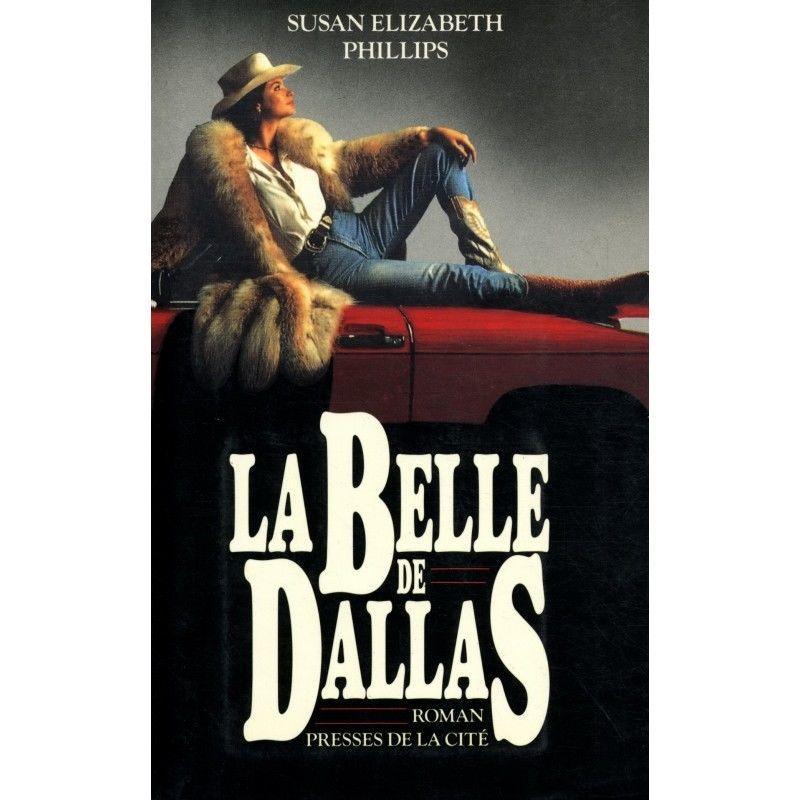 La Belle de Dallas