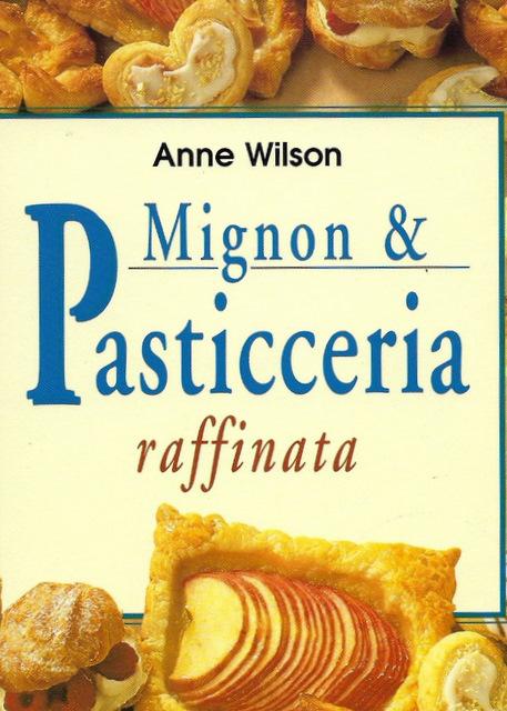 Mignon & Pasticceria...