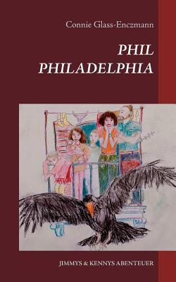 Phil Philadelphia