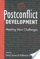 Postconflict Development