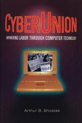 CyberUnion