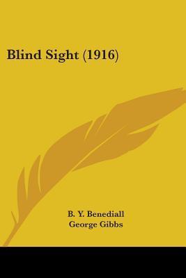 Blind Sight (1916)