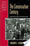 The Conservative Century
